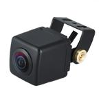 cube-camera_1