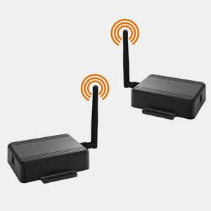 wireless-transmitter_t