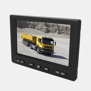 5-monitor00t